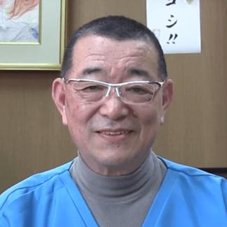 k-moriguchi