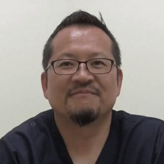 t-kosugi