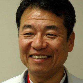 一般社団法人TOUCH代表理事 舘村卓先生