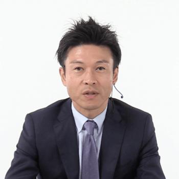 藤田医科大学医学部 歯科・口腔外科学講座 教授 松尾浩一郎先生