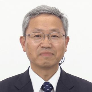 東京医科歯科大学名誉教授 日本歯科大学客員教授 下山和弘先生