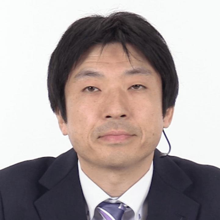 【30日間視聴延長】5月認定衛生士講座 – 株式会社デジタル ...