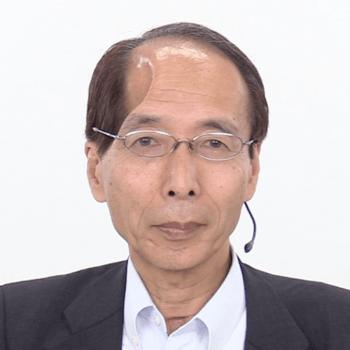 公立大学法人九州歯科大学 歯学科・老年障害者歯科学分野 教授 柿木保明先生