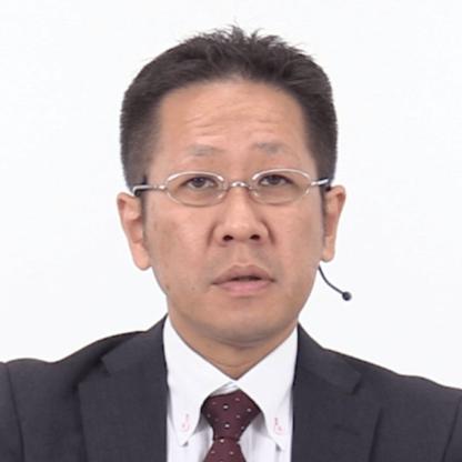 九州歯科大学 歯学部口腔保健学科 多職種連携教育ユニット 教授 藤井航先生