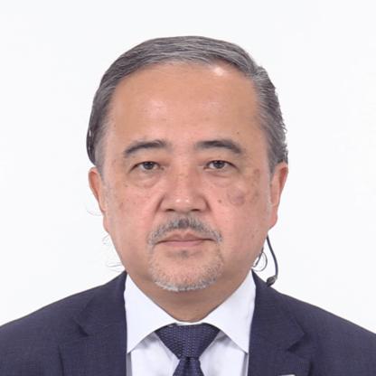 東京都健康長寿医療センター 歯科口腔外科部長 平野浩彦先生