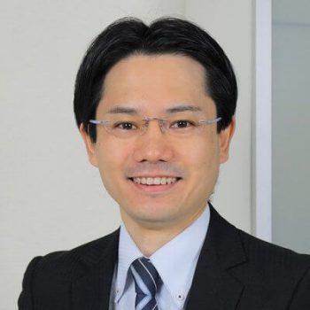 東京大学大学院医学系研究科 イートロス医学講座 特任准教授 米永一理先生