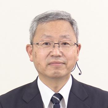 日本歯科大学客員教授 東京医科歯科大学名誉教授 下山和弘先生