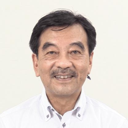 昭和大学歯学部高齢者歯科学講座 教授 佐藤裕二先生