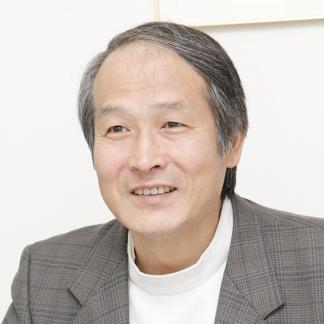 米山歯科クリニック 院長 米山武義先生