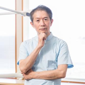 第20回日本訪問歯科医学会 参加費 歯科医師
