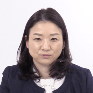 :東京歯科大学短期大学 歯科衛生学科 准教授 菅野亜紀先生